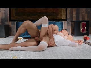 Christie stevens, jillian jansonmom's perfect little angel [sex секс порно porn pov blowjob минет tits cиськи]