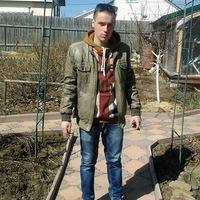 Денис Поддуев