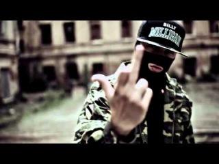 Billy milligan-Billy Milligan [Fun clip]
