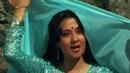 Mohabbat Inayat Karam Dekhte Hein (1080p HD) - Anuradha Paudwal , Pankaj Udhas | Moon Moon Sen