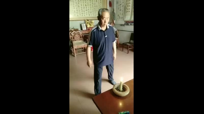 Бизнес с Китаем китайское боевое искусство mp4