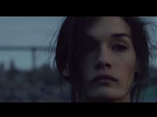 Edward Maya & MGX - Daylight (Music Video 2021)