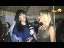 Miami TV - Jenny Scordamaglia @ Cabas Brickell
