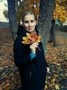 Фотоальбом человека Анны Бердниковой