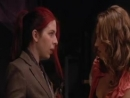 Exes Ohs Охи Вздохи 1x04 Love Money and a Six Olive Martini