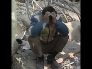 Спитакская трагедия — самое страшное землетрясение в СССР (1080p).mp4