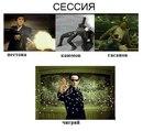 Фотоальбом человека Любови Гниломедовой