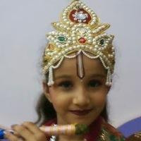 Jayesh Kansara