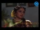 Мадхури Дикшит на передаче Baaje Payal