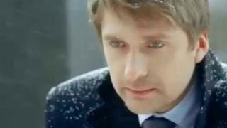 ПАДАЛ БЕЛЫЙ СНЕГ !!! Артур Руденко  Песня Очень Трогательная, До Слёз !!!
