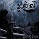 Byfrost - Black Earth