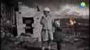 27 марта 1945: противник оказывает ожесточенное сопротивление