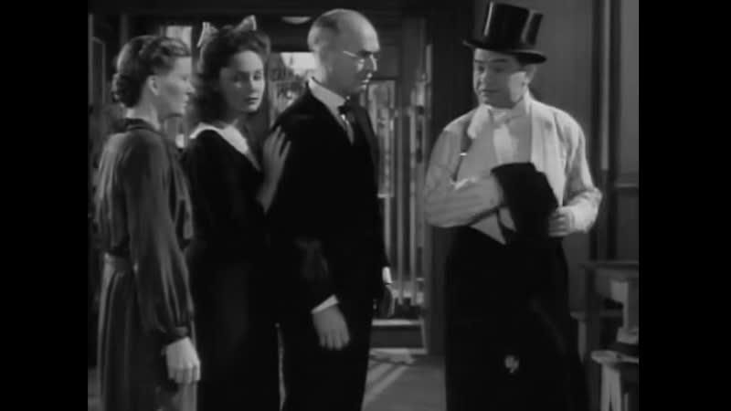 Сказки Манхеттена (1942)