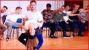 Super Homem Dance - Anselmo Ralph Lista De Espera - Matt Hunter, Isabela Moner Iago Gigi Zouk