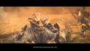 Guild Wars 2: Heart of Thorns - Rytlock Brimstone (Revenant) cutscene
