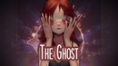 Nightcore The Ghost Lyrics