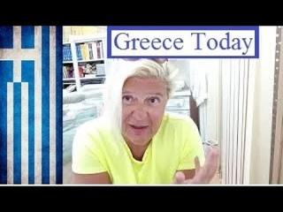 В школах Греции COVID-19   и Стэнфордский тюремный эксперимент.