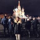Ekaterina Anikina фотография #7