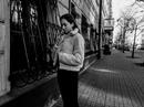 Фотоальбом Маши Мищенко