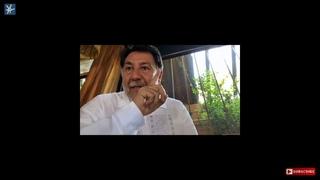 Gerardo Fernandez Noroña Tema Enrique Alfaro Gobernador de Jalisco 5 Junio 2020 😷😷😷