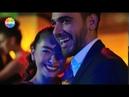 Два лица Стамбула - Песня, посвященная моим друзьям 46 серия.