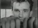 Большая руда (1964) - Ты не печалься...