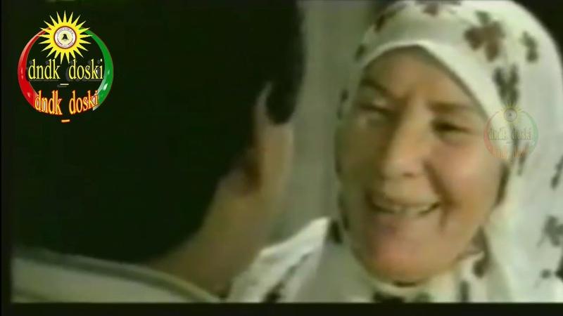 Ibrahim tatlıses yalan felm doblaj badini