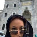 Фатима Хадуева фотография #46