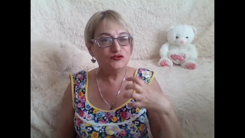 Подлиза Сю сю читает автор Любовь Лагутенкова