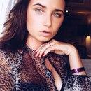 Личный фотоальбом Lika Romanova