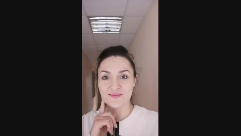 Кинотренинг Магнитогорск как жить собой инструмент Мастер Кит