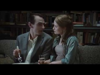 Спящая красавица (2011) Эмили Браунинг