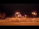 Всем сладких снов😊 Спасибо автору @ aleksandr vodnev за приятное видео👍 мурманск murmansk НашМурманск вмурманске городмурма