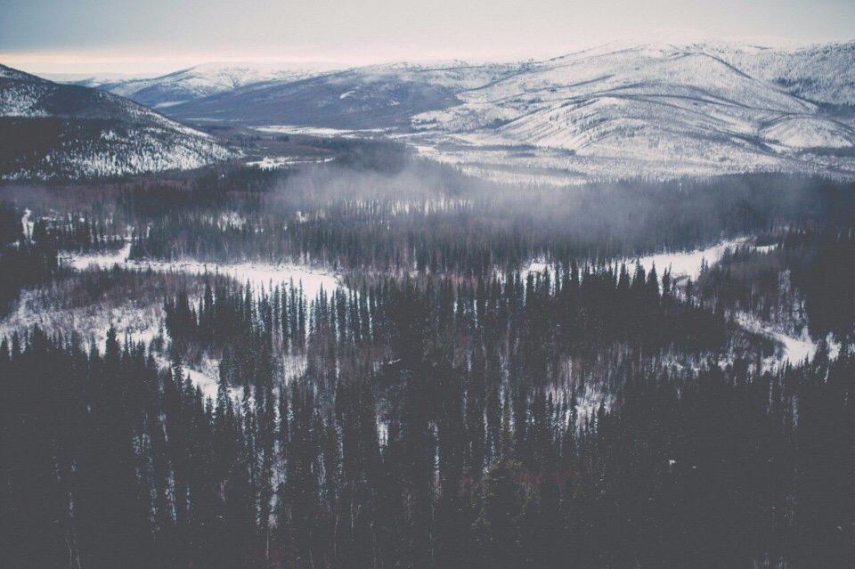 Роскошные пейзажи Норвегии - Страница 37 ZYIILg3zS90