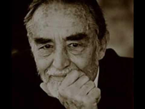 Vittorio Gassman Verra' La Morte e Avra' i Tuoi Occhi
