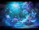 Миди и Гектос, каналы космоэнергетики, Развивают виденье энергии!