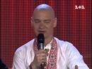 Вечерний квартал. Новый сезон / Выпуск 65 в Турции, Часть 1 17.05.2013