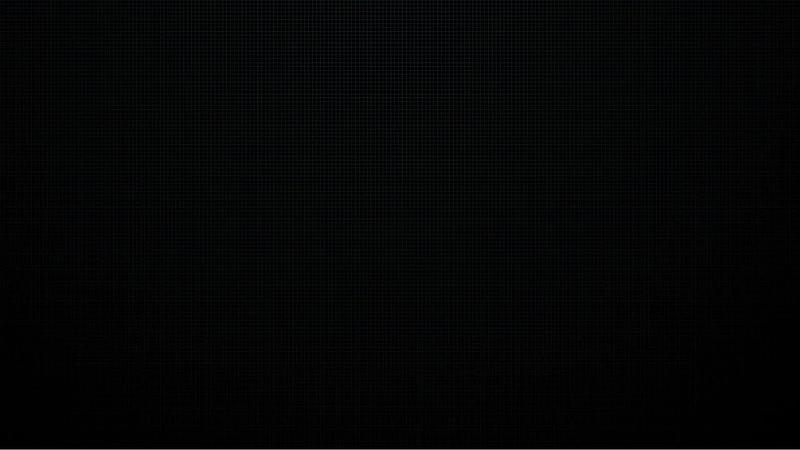 школьном туалете поднимают юбки Periscope Перископ Аниме хентай без цензуры ИЗНАСИЛОВАНИЕ АРАБСКИХ Вудман кастинг 2018 Школьники ебутся после школы