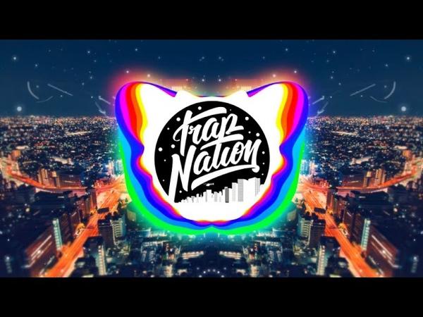 Estelle Kanye West - American Boy (Leowi Remix)