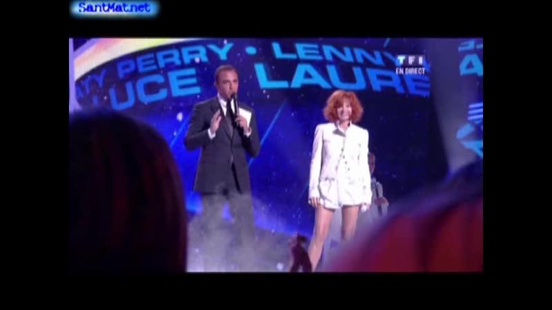 26)MYLENE FARMERRus subCollection of TV, Exclusive video, Interview( 21.01.2006 - 2011)
