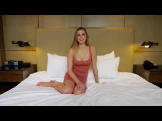 GirlsDoPorn 18 лет  [секс, минет, порно, инцест, анал]
