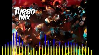 Turbo Mix - Set 30 Minutos 14 - Hysterie, Antares, Eclipse, New System, Bandolero Team, View, Apex.