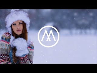 Winter Special Deep House Mix 🏂 Best Of Chill Out Sessions by Max Oazo LBLV scam
