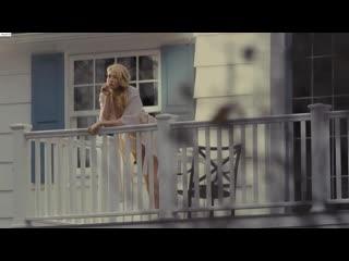 "Хейли Беннетт (Haley Bennett sex scenes in ""The Girl on the Train"" 2016)"