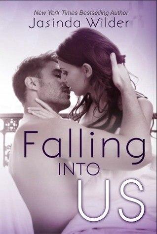 Falling into Us (Falling #2)