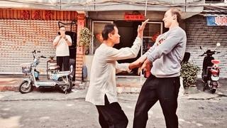 Karate Nerd in China (Ep. 5) 🥋