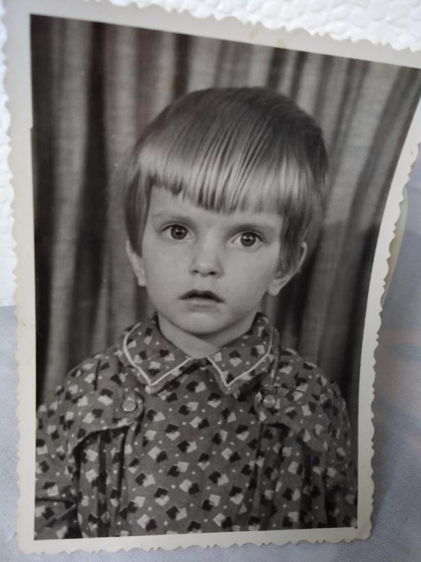 Соловьева валентина ивановна интерлайн фото все