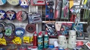 Стоимость замены плёнки на теплицы. Обзор цен на рынке Енакиево. Фирма Тайфун цена шлакоблока.