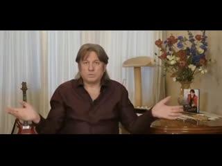 Известный российский геодезист и певец Юрий Лоза привёл неопровержимые доказательства, что наша Земля плоская
