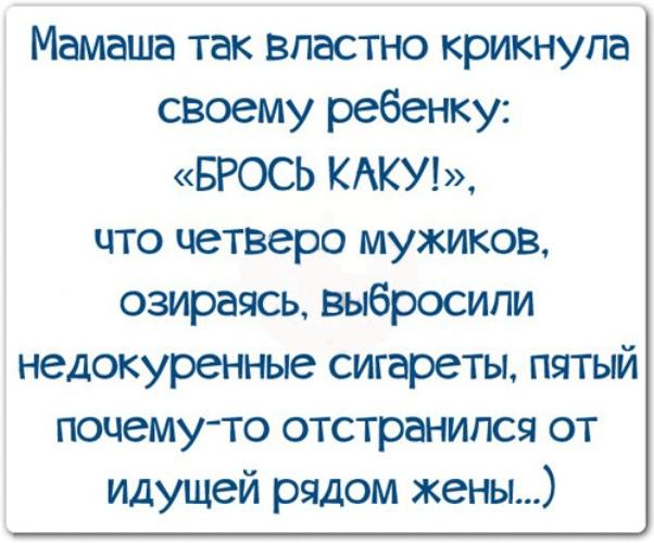 0Vpv64ZUOLI.jpg